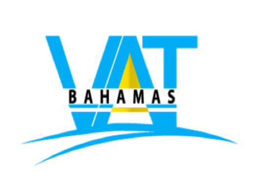 vat logo