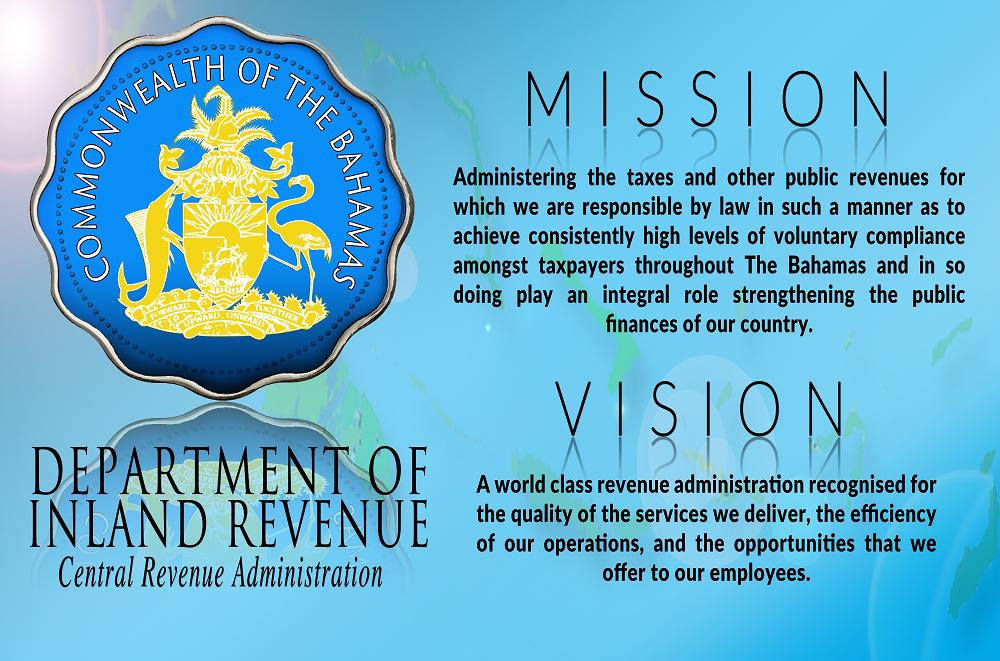 MISSIONVISION2B
