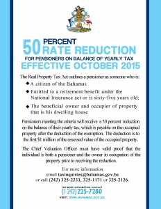 RATE-REDUCTION-FOR-PENSIONERS-1