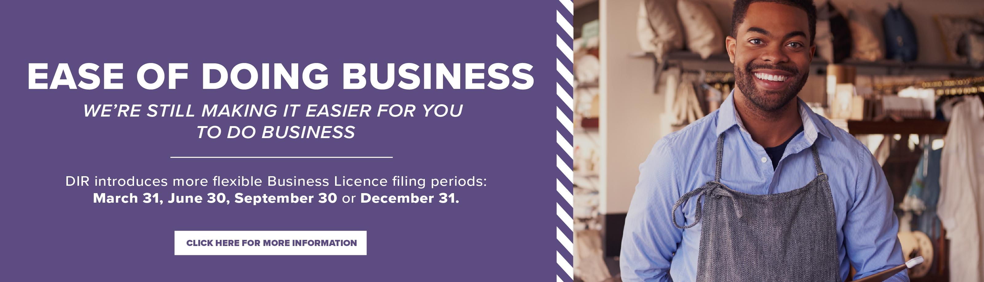 Ease-Of-Doing-Business-Slider